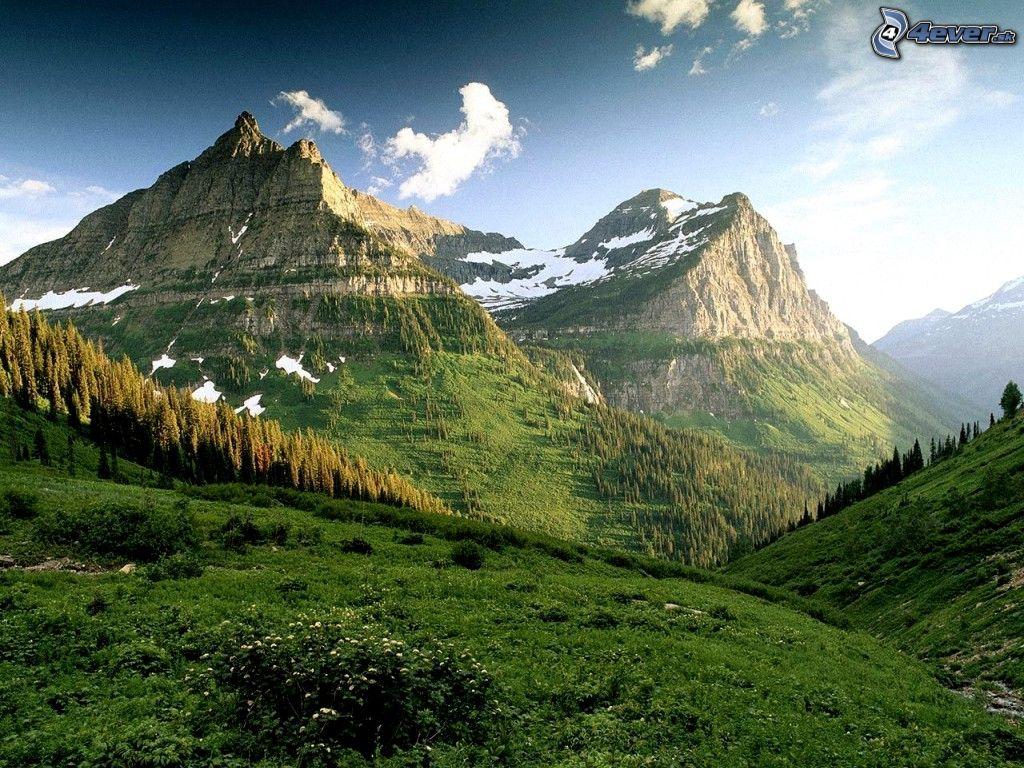 Obrazky.4ever.sk] hory 5889955